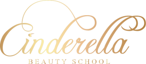 BBshool rekomenduoja - Cinderella
